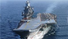 10/31/16 Western Intel: Russia to Launch Aleppo Operation with Arrival of Aircraft Carrier in Days