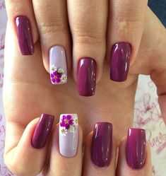 Spring Nail Designs And Colors Gallery the 100 trending early spring nails art designs and colors Spring Nail Designs And Colors. Here is Spring Nail Designs And Colors Gallery for you. Spring Nail Designs And Colors 120 trending early spring nails. Flower Nail Designs, Nail Designs Spring, Nail Art Designs, Nails Design, Spring Nail Art, Spring Nails, Summer Nails, Nail Colors For Spring, Fabulous Nails