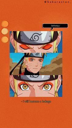 Feito por mim (twitter: @/Sakurastan_ ) Naruto Uzumaki, Anime Naruto, Sasuke, Boruto, Naruto Wallpaper, Animes Wallpapers, Aesthetic Wallpapers, Fictional Characters, Jordans