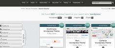 #WebDev : Winithemes, plantillas para Wordpress, HTML, Magento y más servicios
