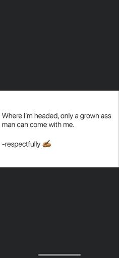 Dope Quotes, Real Life Quotes, Fact Quotes, Words Quotes, Relationship Quotes, Twitter Quotes Funny, Funny Relatable Quotes, Tweet Quotes, Baddie Quotes