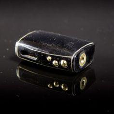 M5 le rasoir d'ockam   la cigarette électrique du plombier volant