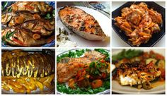 Кулинария для всех и каждого