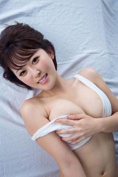""""""" Oshino Sara (忍野さら) """""""