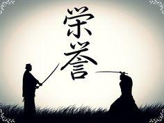 samurai_battle_by_carldraw-d5jlwn5.jpg (900×675)