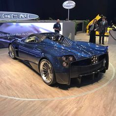 """22.2k Likes, 46 Comments - CarsWithoutLimits 