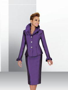 14 Best Clothes Images Jumpsuits For Women Church Suits Women S