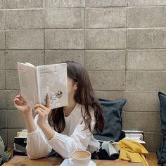 lifestyle chill lifestyle aesthetic aesthetics korean japanese aesthetic beige streets clothes korean style beige aesthetic ethereal minimalistic café coffee tiramisu walking grunge gardens street sings light soft pastel r o s i e Japanese Aesthetic, Korean Aesthetic, Beige Aesthetic, Book Aesthetic, Aesthetic Photo, Aesthetic Girl, Aesthetic Pictures, Korean Girl Photo, Cute Korean Girl