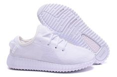 Find the Adidas Yeezy Boost 350 White Womens Shoes Discount at Footseek. Enjoy casual shipping and returns in worldwide. Cheap Adidas Shoes, Adidas Shoes Women, Cheap Nike Air Max, New Nike Air, Adidas Superstar, Best Nike Running Shoes, Adidas Tumblr Wallpaper, Holographic Adidas, Yeezy 350