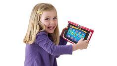 Découvrez Storio Max, la nouvelle génération de la tablette éducative n°1 des ventes