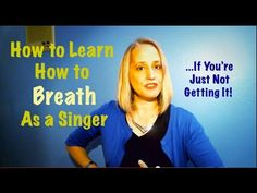 Can anyone sing can you train yourself to sing,how to sing softly professional voice coach,rock vocal lessons vocal classes. Vocal Lessons, Singing Lessons, Singing Tips, Music Lessons, Art Lessons, Singing Quotes, Guitar Chords For Songs, Ukulele, Singing Exercises