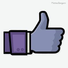 Like de Joker Joker, Some Like It Hot, Facebook Likes, Old Skool, Video Games, Batman, Adventure, Signs, Purple