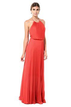 f8753f8ca 26 melhores imagens de vestidos