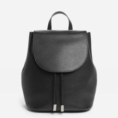 The Petra Backpack - Everlane
