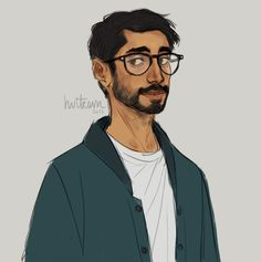 Bodhi Rook Week: modern AU He attacks any information he can after he joins the rebellion - doing his best to get an education so that after the rebellion he can transition to a better life. He can see past it to a life after, and he helps Jyn and Cassian look past just 'the next mission' to see and hope for a life without war