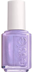 an iridescent, reflective lilac. radiant, gorgeous and styled to perfection. this lovely iridescent, reflective lilac nail lacquer never fails to create a lasting image. DBP, Toluene and Formaldehyde