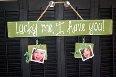 15 Last minute St Patricks Day Crafts - Craftionary