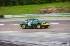 #Lotus #26R #Shapecraft au Grand Prix de l'Age d'Or. #MoteuràSouvenirs Reportage complet : http://newsdanciennes.com/2016/06/06/jolis-plateaux-beau-succes-grand-prix-de-lage-dor-2016/ #ClassicCar #VintageCar