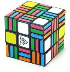 WitEden 3x3x9 I Fully Functional Cube Black WitEden http://www.amazon.com/dp/B00EKZQHXK/ref=cm_sw_r_pi_dp_bnTyvb1C69EAT