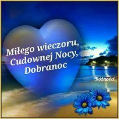 Good Night, Dan, Polish, Have A Good Night, Pictures, Nighty Night