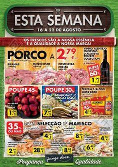 Antevisão Folheto PINGO DOCE Madeira Promoções de 16 a 22 agosto - http://parapoupar.com/antevisao-folheto-pingo-doce-madeira-promocoes-de-16-a-22-agosto/