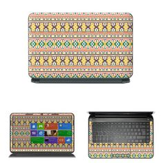 "Decalrus - Decal Skin Sticker for HP Pavilion Chromebook 14 with 14"" Screen (NOTES: Compare your laptop to IDENTIFY image on this listing for correct model) case cover wrap PavilionChrbook14-340 decalrus http://www.amazon.com/dp/B00F2171AY/ref=cm_sw_r_pi_dp_sRGkub1T3HXH8"