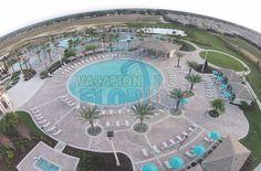 ChampionsGate Resort Orlando,FL