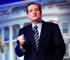 Cruz will launch a presidential bid outright rather than form an exploratory committee, said senior advisers with direct knowledge of his plans, who spoke on condition of anonymity because an official announcement had not been made yet.  Over the course of the primary campaign, Cruz will aim to raise between $40 million and $50 million, according to advisers, and dominate with the same tea party voters who supported his underdog Senate campaign in 2012.  [...] the key to victory, Cruz…