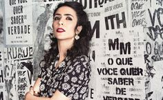 ACONTECE: Marisa Monte e Paulinho da Viola juntos no Recife