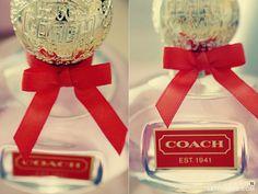 Love this perfume so much.