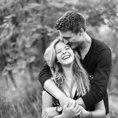 Sasha Pieterse and her boyfriend Cute Relationship Goals, Cute Relationships, Sasha Pieterse 2016, Couple Posing, Couple Photos, Kissing In The Rain, Romance, Best Tv Shows, Sketches