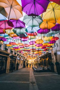[New] The 10 Best Home Decor (with Pictures) - Umbrella Street Paris Umbrella Street, Umbrella Art, Photo Backgrounds, Background Images, Places Around The World, Around The Worlds, Beautiful Nature Wallpaper, Beautiful Places To Travel, Paris France