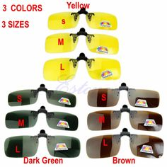 2014 Fashion New ... Now available on our store http://www.yabizy.com/products/2014-fashion-new-hot-design-sport-night-vision-goggles-polarized-sunglasses-driving-glasses ......Free shipping worldwide.