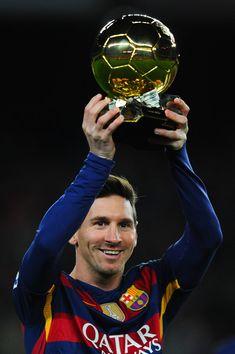 FC Barcelona V Athletic Club