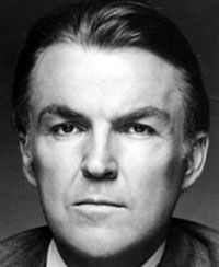 Anthony Zerbe, always great in Westerns and everything else he has starred in for that matter Cool Hand Luke, Hollywood Actor, Classic Hollywood, Classic Films, Famous Faces, Feature Film, Movie Stars, Famous People, Actors & Actresses