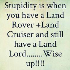 Real Estate Humor : ) hildasanchez.gep.mlxchange.com/
