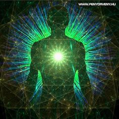 CHO KU REI is one of the most popular symbol in Reiki. CKR can be used effectively for Power,Protection and Prosperity, Learn how. Reiki, Cho Ku Rei, Plexus Solaire, Les Chakras, Spirit Science, Lucid Dreaming, Chakra Healing, Chakra Art, Crystal Healing