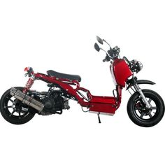 Power Ride Outlet - We are the PRO in the power sports industry. Gas Moped, Gas Scooter, Trike Motorcycle, Aluminum Rims, Pit Bike, 50cc, Go Kart, Motocross, Honda