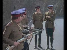 Monty Python - Execution in Russia (funny sketch!) - YouTube