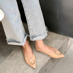 Chiko Edmunda Lace Up Flats feature square toe, lace up front, block heels with rubber sole. Oxford Shoes Heels, Shoes Heels Pumps, Kitten Heel Pumps, Stiletto Heels, Oxfords, High Heels, Sandals, Pointed Toe Block Heel, Block Heels