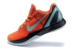 check out f3d4e 632d6 Creative inspiration from Kobe Bryant, the combination of technology and  design NIKE chasing a pair of NIKE the ZOOM KOBE VI to create the perfect  ...