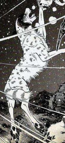 File:GB manga.jpg