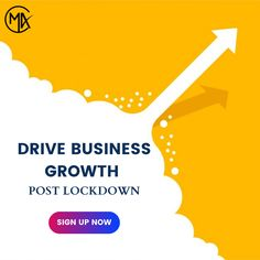 Nearly 80% of businesses were affected in COVID-19 Lockdown. Say goodbye to worries and 2020 with a new beginning. Start a new journey and scale your business online with MarketAid Media. 📲 +91 9730854825   +91 9870984347 📩 connect@marketaidmedia.com #marketaid #marketaidmedia #digitalmarketing #socialmedia #seo #website #contentmarketing #advertising #marketing #agency Best Digital Marketing Company, Digital Marketing Services, Content Marketing, Social Media Marketing, New Journey, New Beginnings, Online Business, Seo, Connect
