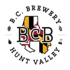 Brewed in BaltCo: B.C. Brewery
