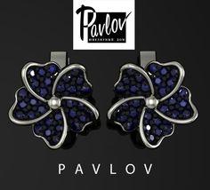 Павлов Ювелирный дом PAVLOV jewellery  #pavlov#pavlovjewelry#jewels  http://pavlovhouse.com/