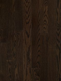 Red Oak Cocoa by Vintage Hardwood Flooring  #hardwood #hardwoodflooring  #redoak