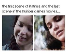 The Hunger Games Igrzyska Śmierci Mockingjay Kosogłos Katniss Divergent Hunger Games, Hunger Games Memes, Hunger Games Cast, Hunger Games Fandom, Hunger Games Catching Fire, Hunger Games Trilogy, Divergent Quotes, Katniss Everdeen, I Volunteer As Tribute