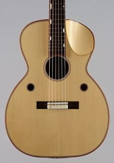 Andre instruments by luthier Thierry Andre /Oudtar