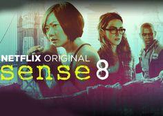 Sense8 Season 2 Episode 2 :https://www.tvseriesonline.tv/sense8-season-2-episode-2/