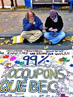 occupons-montreal.jpg